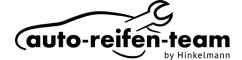 AUTO-REIFEN-TEAM - Logo